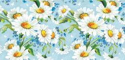 flowers-0000118