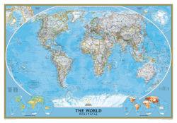 map-0000019