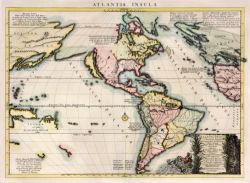 map-0000099