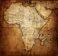 map-0000158