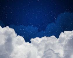 sky-0000131