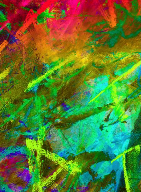 Фотообои абстрактный рисунок (background-0000032)