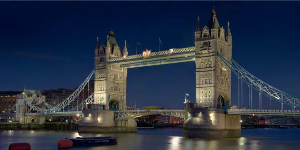 Фотообои Англия, Лондон, парламент, Биг Бен (city-0000508)