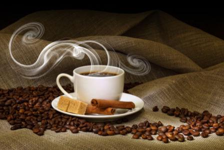 Фотообои для кухни кофейная кофе (food-0000247)