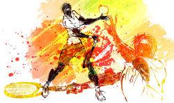 sport-191