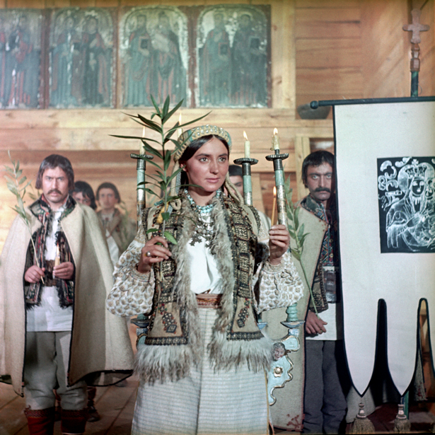 Тени забытых предков (ukraine-0067)