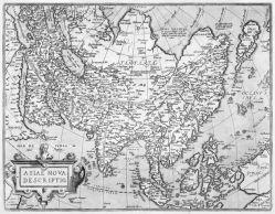 map-0000102
