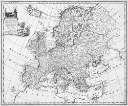 map-0000107