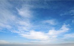 sky-0000025