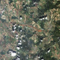 terra-00156