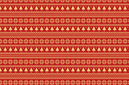 Скатерть Скандинавский декор (0098)