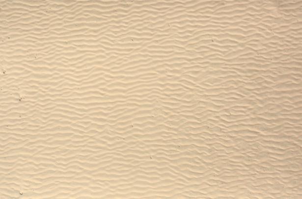 Песок пустыня - Фотообои ванная (background-0000129)