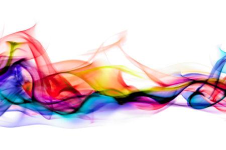 Фотообои фон цветной разноцветный (background-0000158)