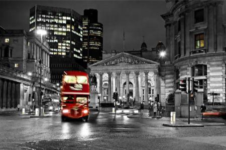 Фотообои Лондон (city-0001240)