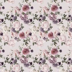 flowers-780