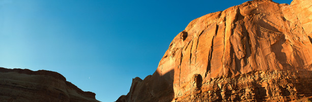 Фотообои большой каньон (nature-00351)