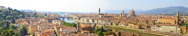 Фотообои Флоренция (panorama-60)