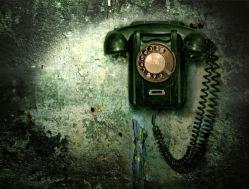 retro-vintage-0000040