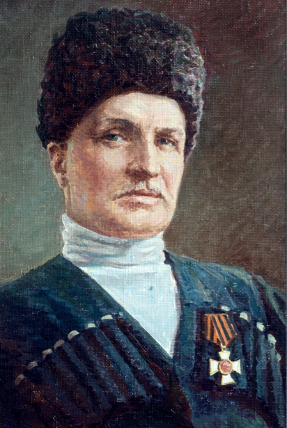 Павел Скоропадский (ukraine-0015)