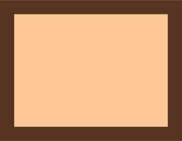 Повседневная скатерть (0032)