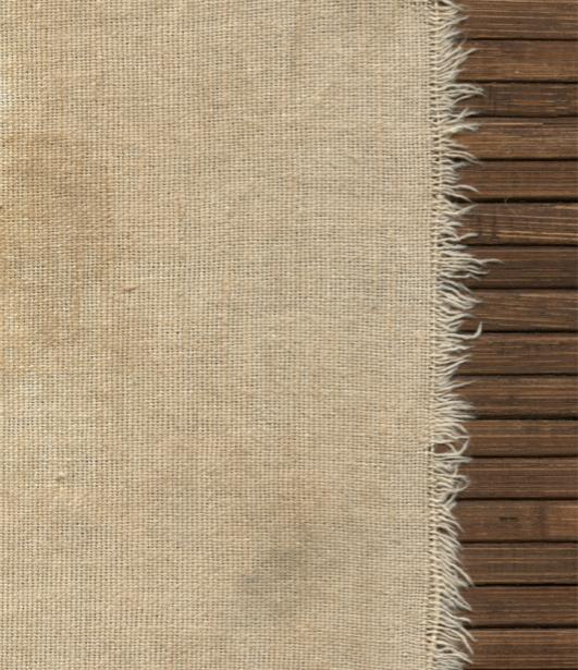 Фотообои холстовая ткань на темом дереве (background-0000335)