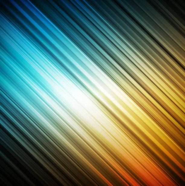 Фотообои ОнтоАрт свет и тень (commercial-00019)