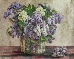 flowers-0000652