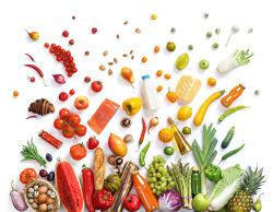 food-336