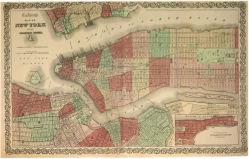 map-0000028