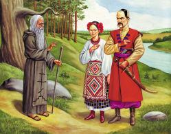 ukraine-0202