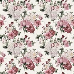 flowers-781