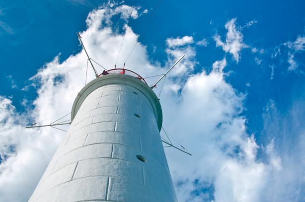 фотообои Одесский маяк (fotooboi_odessa_12)