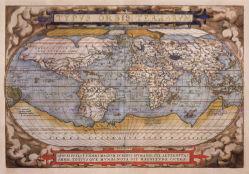 map-0000056