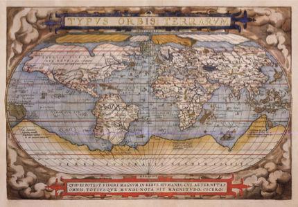 география, карты, карта (map-0000056)