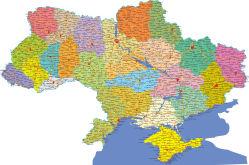 map-231