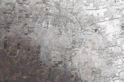terra-00206