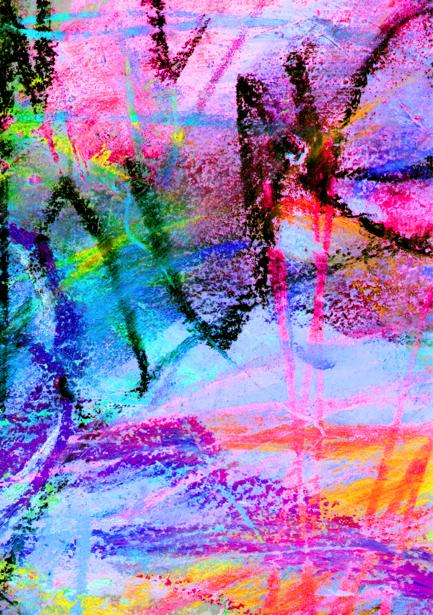 Фотообои пастельные фоны (background-0000075)