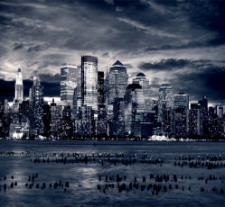 city-0000249