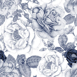 flowers-777
