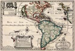 map-0000097