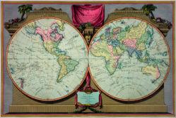 map-0000147