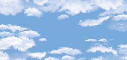 overhead-0011