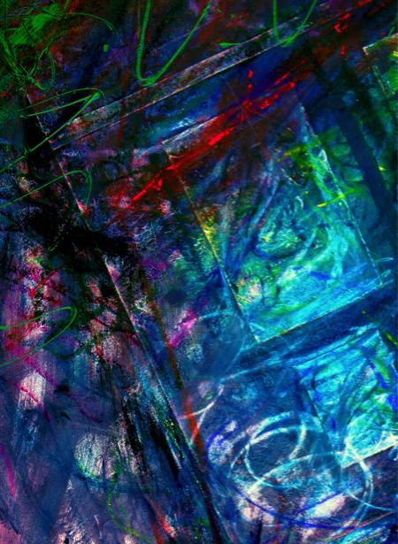 Фотообои рисунок фон абстрактный (background-0000030)