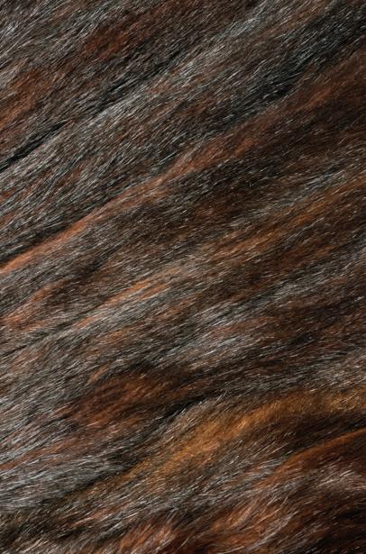 Фотообои текстура мех, шуба шкура (background-0000300)