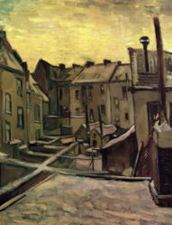backyards-of-old-houses-in-antwerp-in-the-snow-croped-version-1885