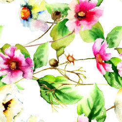 flowers-0000683