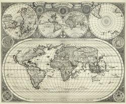 map-0000133