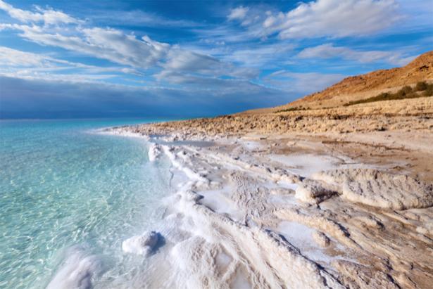 Фотообои морской берег (nature-00589)