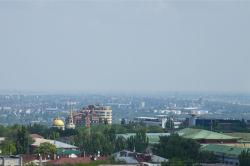 city-0000903