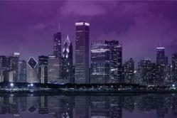city-0001344